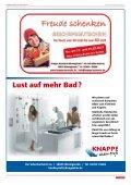 Amtsblatt der Stadt Wernigerode - 01 / 2014 (5.79 MB) - Page 6