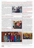 Amtsblatt der Stadt Wernigerode - 01 / 2014 (5.79 MB) - Page 7