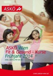Heft hier downloaden - ASKÖ Wien
