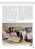 Unsere Stadtkirchengemeinde - Stadtkirche Michelstadt - Seite 7