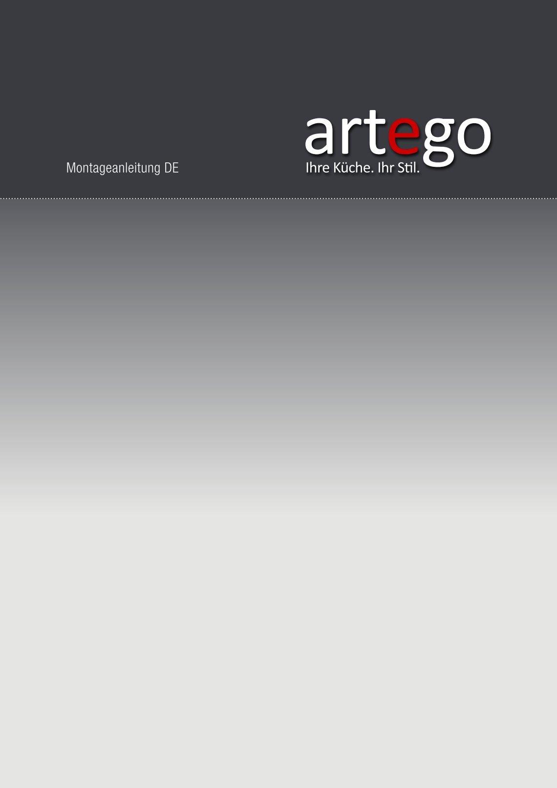 Einzigartig Artego Küchen Sammlung Von Artego.kuechen.de