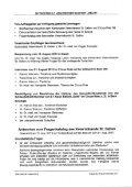 Amtliches Gutachten Knie zur Elefantendressurnummer - Pro Tier - Page 2