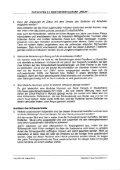Amtliches Gutachten Knie zur Elefantendressurnummer - Pro Tier - Page 3