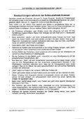 Amtliches Gutachten Knie zur Elefantendressurnummer - Pro Tier - Page 7
