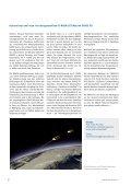 Netzwerk - Seite 7