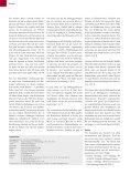 BaldeggerJournal - Kloster Baldegg - Page 2