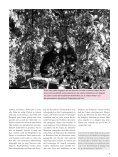 BaldeggerJournal - Kloster Baldegg - Page 7