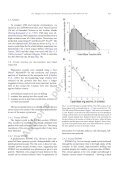 Combining CSD and isotopic microanalysis - Geological & Mining ... - Page 4