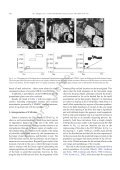 Combining CSD and isotopic microanalysis - Geological & Mining ... - Page 5