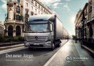 Download PDF - Mercedes-Benz Trucks