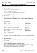 Powerpoint 2000 Tutorial.pub - Page 4