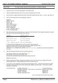 Powerpoint 2000 Tutorial.pub - Page 6