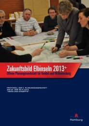 2013-02-20_Doku_2. Planungswerkstatt - Zukunft Elbinsel ...