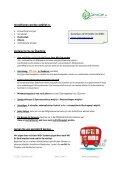 SICHER RENDITESTARK FLEXIBEL mit VERANTWORTUNG - Seite 2