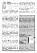 Merkas Ruchani, Ausgabe 22, Chanukka 5767 (1 MB) - Misrachi ... - Seite 2