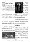 Merkas Ruchani, Ausgabe 22, Chanukka 5767 (1 MB) - Misrachi ... - Page 4