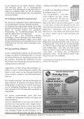 Merkas Ruchani, Ausgabe 22, Chanukka 5767 (1 MB) - Misrachi ... - Page 5