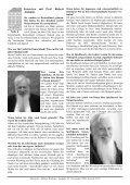 Merkas Ruchani, Ausgabe 22, Chanukka 5767 (1 MB) - Misrachi ... - Page 6