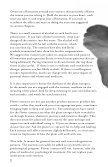 Prairie Deva Flower Essences - Self Heal Distributing - Page 4