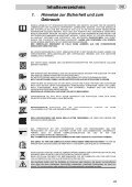 Anleitungen für den Installateur - Page 3