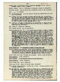 Fund-Nichols - State of Illinois - Page 3