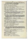 Fund-Nichols - State of Illinois - Page 4