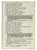 Fund-Nichols - State of Illinois - Page 6
