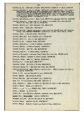 Fund-Nichols - State of Illinois - Page 7