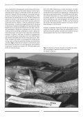 NIKU Oppdragsmelding 91 - Page 7