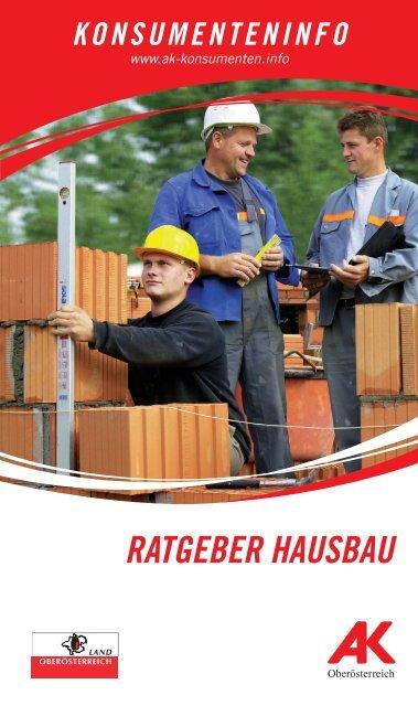 3. angebot – kostenvor - anschlag – pauschalpreis - Arbeiterkammer ...