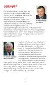 3. angebot – kostenvor - anschlag – pauschalpreis - Arbeiterkammer ... - Seite 4