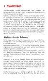 3. angebot – kostenvor - anschlag – pauschalpreis - Arbeiterkammer ... - Seite 7