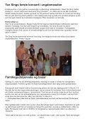 i dalen nr 3/2013 - Fyllingsdalen menighet - Page 4