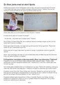 i dalen nr 3/2013 - Fyllingsdalen menighet - Page 6