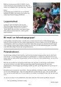 i dalen nr 3/2013 - Fyllingsdalen menighet - Page 7