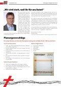 SVK 2013 Themenheft (PDF) - Open Doors - Page 2