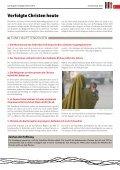 SVK 2013 Themenheft (PDF) - Open Doors - Page 3