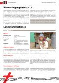 SVK 2013 Themenheft (PDF) - Open Doors - Page 4