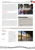 SVK 2013 Themenheft (PDF) - Open Doors - Page 5
