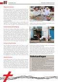 SVK 2013 Themenheft (PDF) - Open Doors - Page 6