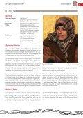 SVK 2013 Themenheft (PDF) - Open Doors - Page 7