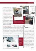 Titel: Zeig mir Dein Büro! - FACTS Verlag GmbH - Page 2
