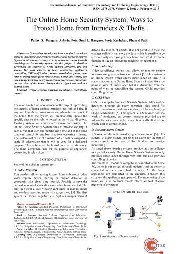 Tam Metin - Directory of Open Access Journals