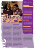Es kostet jeden Überwindung, das erste Mal bei uns zu ... - ICPE-Africa - Seite 3