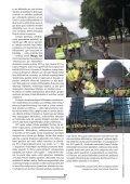 BP-54-55-jana-d ... un-ta-nakotnes-ieceres.pdf - Page 2