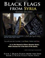 Al Qa'idah (AQ) - Tarbiyah Jihadiyah