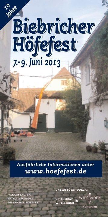 PDF | 4,81 MB - Landeshauptstadt Wiesbaden