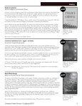Literary Press Group - Page 5