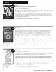 Literary Press Group - Page 6