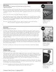 Literary Press Group - Page 7